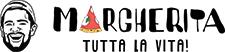 Margherita Tuttal La Vita