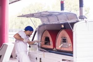 pizza truck 1