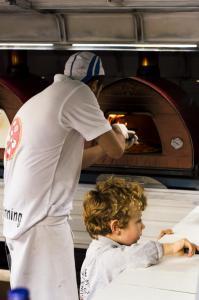pizza truck 15