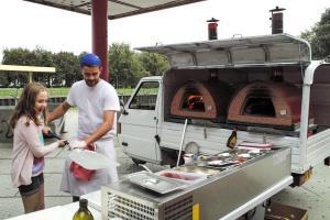 pizza truck 23