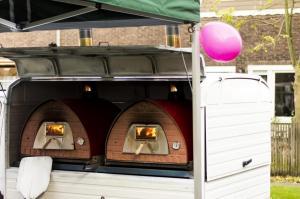pizza truck 7
