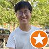 Peter Pang Avatar