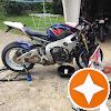 Short_Rider Avatar