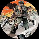 Sgt Vnaed Avatar