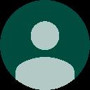 Aykut Güler Avatar