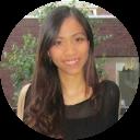 Trang Huynh Avatar